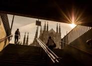 Mailand: City-Pass ...