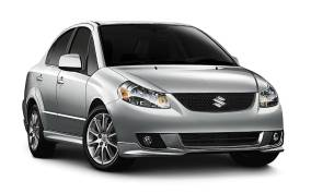 Los Cabos Airport Private Transfer
