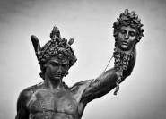 Florenz: 2-stündiger Rundgang durch die Geheimnisse der Stadt