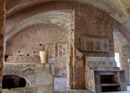 Rom: Erkunde die geheimen Ruinen von Ostia Antica