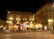 Parma: Private Wanderung mit einem lokalen Führer
