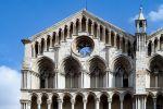 Ferrara: Private Walking Tour w/ a Local Guide