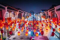 Hangzhou: Heaven on Earth Culture Excursão de dia inteiro
