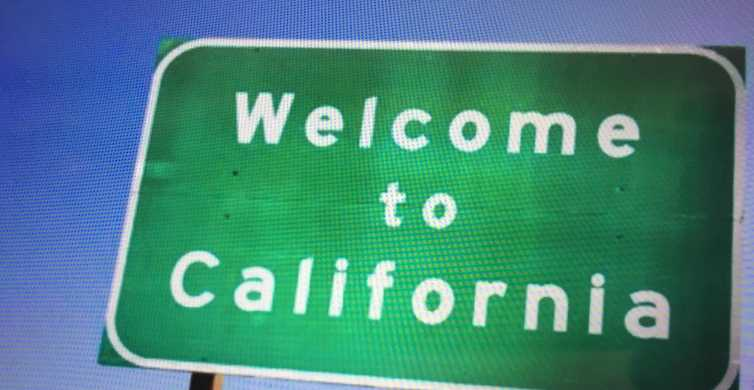 Carmel 1-Way Transfer to/from San Francisco Airport