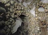 Rom: Kapuziner-Krypta - Ticket ohne Anstehen