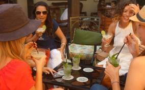 Little Havana Walking Food Tour of Miami