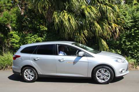 Mauritius: Round Trip Airport to Hotel Private Transfer