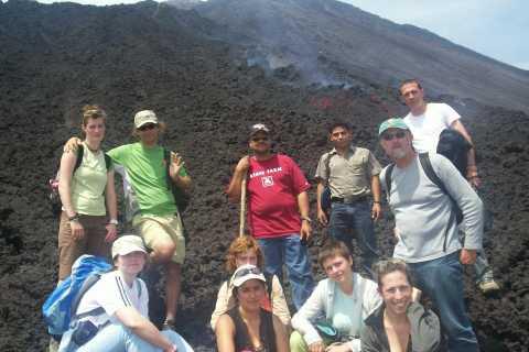Guatemala: 10-Day Mayan Explorer Adventure