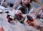 Florenz: 60-minütige Weinprobe