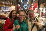 Kyoto: 8-Hour Private Guided Walking Tour