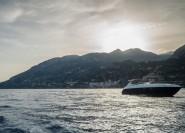 Private ganztägige Capri-Tour