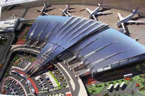 Mauritius: Private Airport Transfer