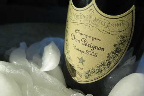 From Paris: Prestige Champagne Tour and Tastings