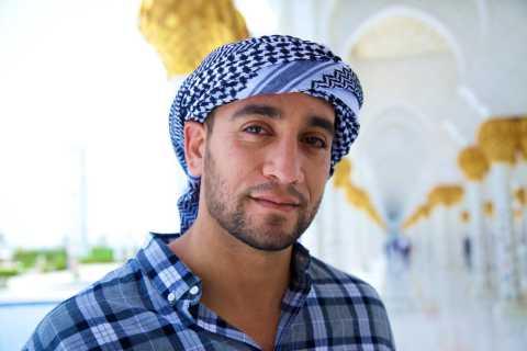 Dubai: Private Customizable Souks Tour with Arabic Dinner