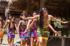 Cidade do Panamá: Aventura de 1 Dia pela Selva