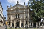 Krakow Private Jewish District and Schindler's List Tour