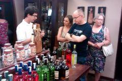 De Recife: Excursão de 1 Dia Compras e Cachaça