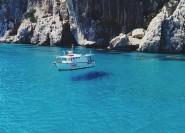 Cagliari: Angelausflug als private Tour oder in Kleingruppen