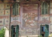 Verona: 3-stündiger Rundgang
