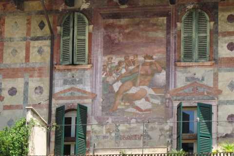 Verona: 3-Hour Guided Walking Tour