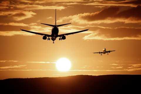 Transfer in navetta dall'Aeroporto di Mykonos