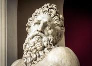 Rom: Halbprivate Vatikanische Museen & Sixtinische Kapelle