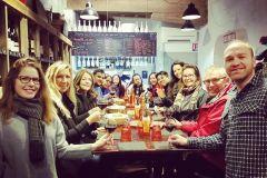 Vieux Lyon: Excursão de Degustações de 4 Horas