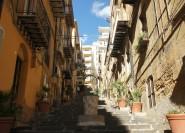 Agrigento: 2-stündiger privater Rundgang