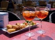Rom: 3-stündiger Aperitivo mit einem Einheimischen