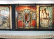 Boscoreale: Antiquarium & Villa Regina Private Tour