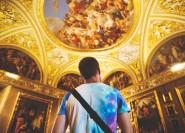 Accademia, Uffizien & Privattouren in Florenz
