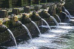 Bali: Excursão Particular Templos Sagrados e Pôr do Sol