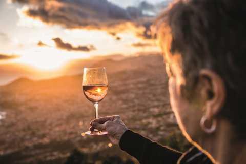 Funchal: Wine and Sugar Walking Tour