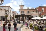 Venice: 6-Hour Noventa Designer Outlet Shopping Trip