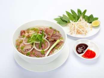 Hanoi: Street-Food-Rundgang in kleiner Gruppe