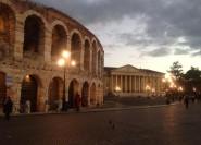 Verona: Privater Sightseeing-Rundgang
