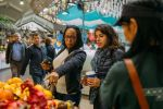 Moscow: Eat Like a Russian Small Group Food Tour