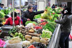 Hangzhou: classe de cozinha privada e turismo local