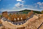 Private Acropolis and Athens City Tour