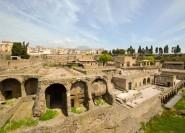 Herculaneum: 2-stündige Privatführung