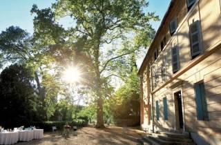 Von Nizza: Private Provence Weinprobe Erfahrung