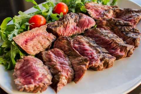 Amalfi Coast and Food Tour: from Farm to Table