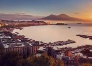Neapel: Privater Stadtrundgang