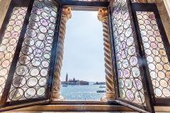 Excursão Sem Fila Basílica de São Marcos e Palácio Ducal