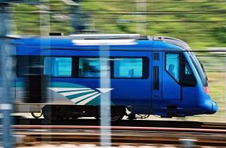 Hongkong-Flughafen-Express Ticket (Abholung vom Flughafen)