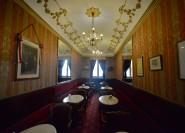 Private Tour von Turin und seine historischen Cafés