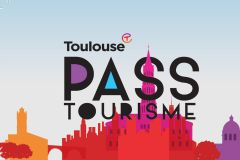Toulouse City Card