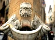 Florenz: Die neugierige Oltrarno, selbstgeführte mobile Tour