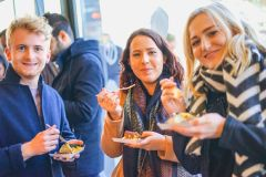 Copenhagen 2.5-Hour Food Tour
