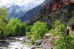 Ourika Valley and Atlas Mountains: Day Tour from Marrakech